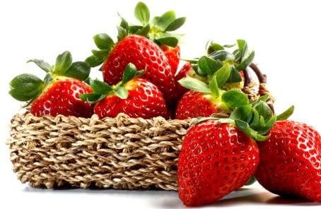 ПОХУДЕТЬ: с фруктами