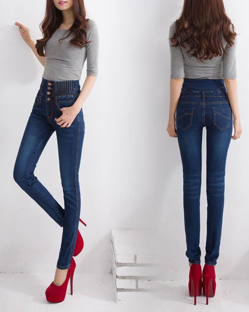 Ошибки женщин при ношении одежды и нижнего белья