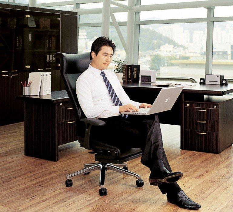 СТИЛЬ ОДЕЖДЫ: для работы в офисе