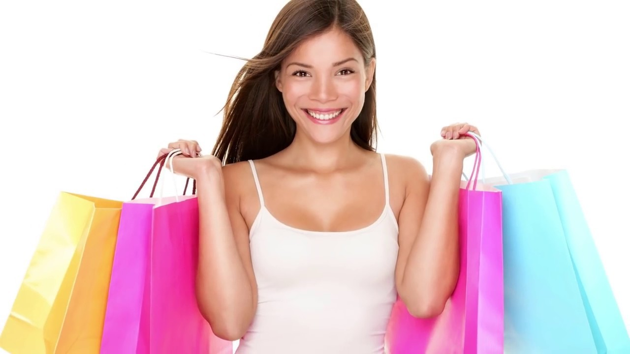 5 Правил при покупках