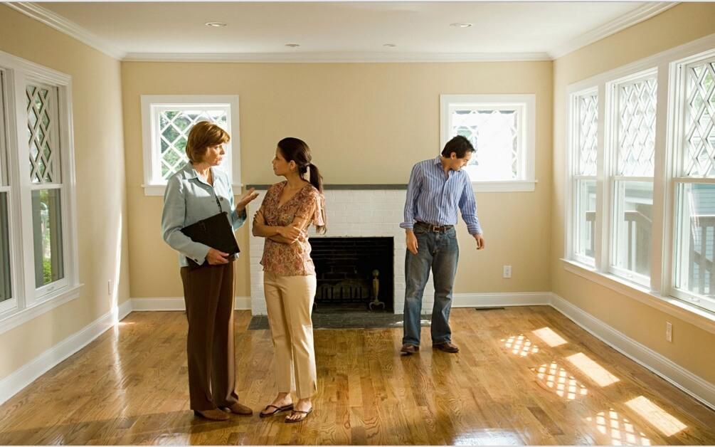 Что надо знать перед покупкой жилья