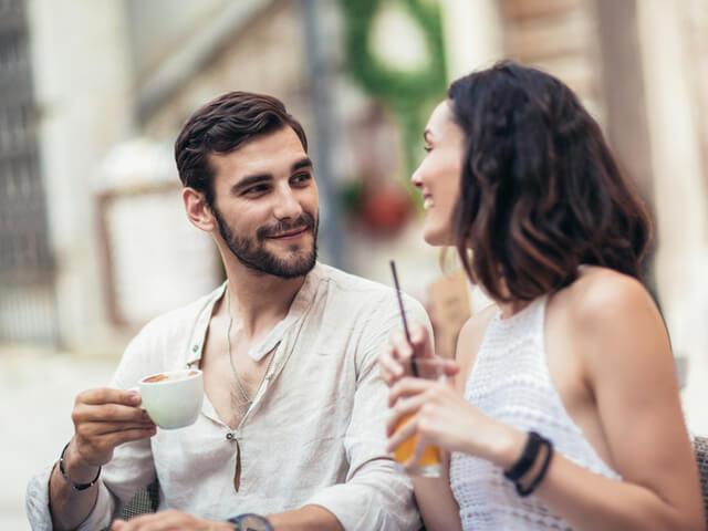 Что так сильно привлекает мужчин в женщинах
