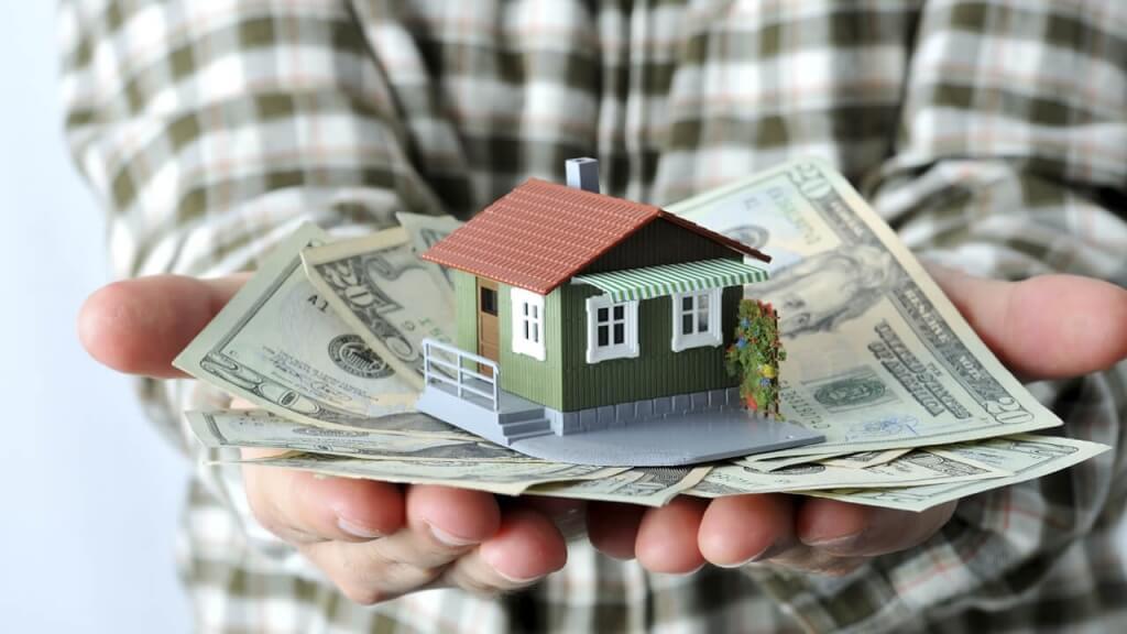 Продажа недвижимости: развеянные мифы