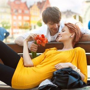 МИФЫ И ПРАВДА: притяжение между мужчиной и женщиной