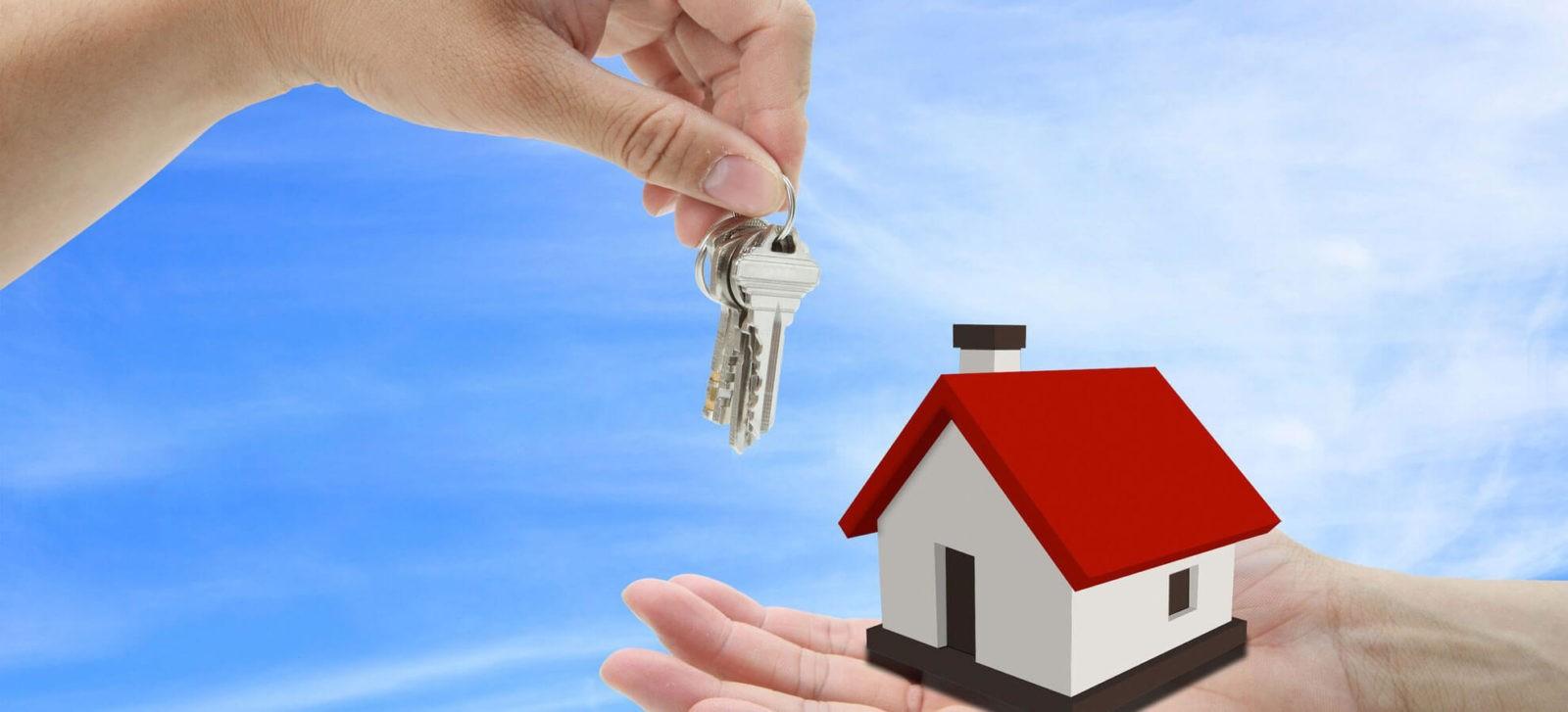 МИФЫ: о продаже недвижимости