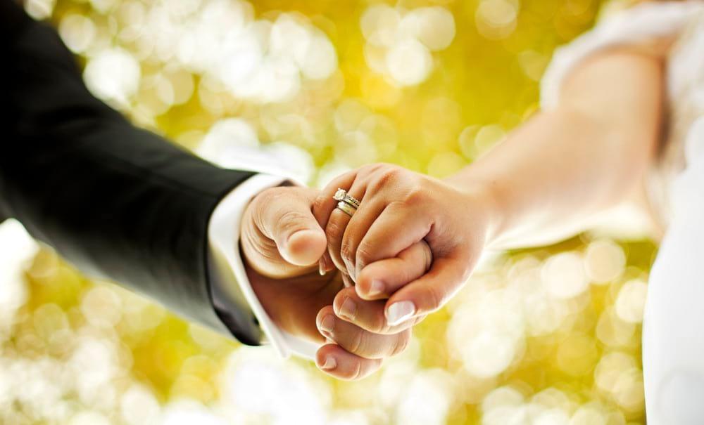 МИФЫ: о браке