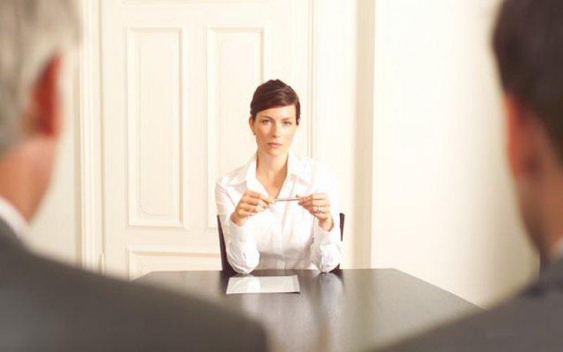 МИФЫ: о женской работе