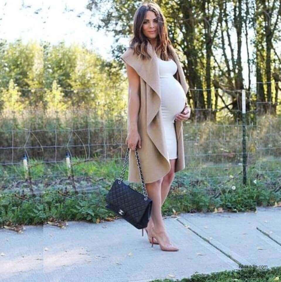 МИФЫ: правда о беременности