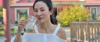 НЕОБЫЧНОЕ ПРЕДЛОЖЕНИЕ: для китаянок кому за 30