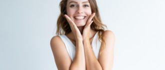 НЕПРАВИЛЬНОЕ ПИТАНИЕ: это проблема для вашей кожи