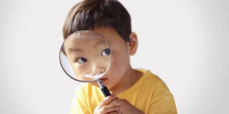 ПРАВИЛА:   необычное воспитание детей по китайски