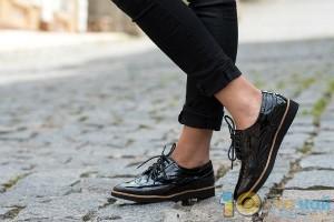 ЗАПРЕТЫ: 10 странных правил для женщин часть 1
