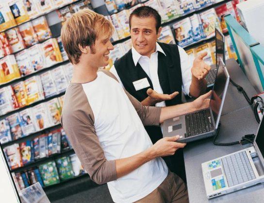 КАК ПОДНЯТЬ ПРОДАЖИ: 5 тенденции в интернет-маркетинге