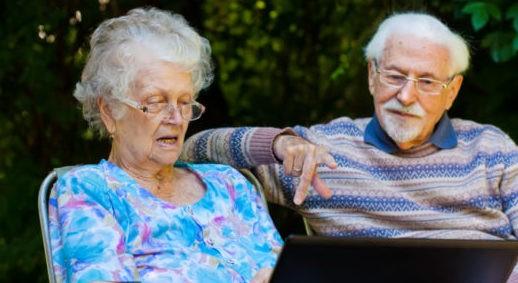 ДОЛГОЛЕТИЕ: будет ли человечество жить до 100лет