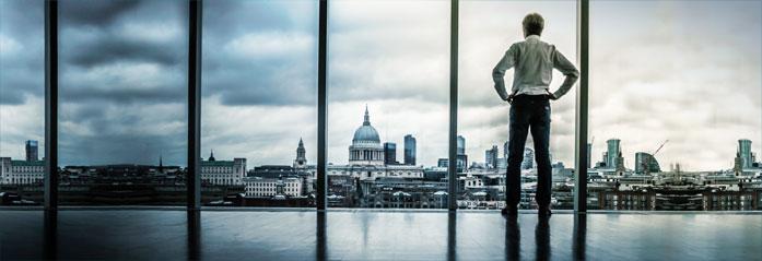 ПЛАН БЕЗОПАСНОСТИ:  нужен ли вашему бизнесу?