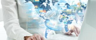 УГОЛКИ МИРА: куда интернет ещё не добрался