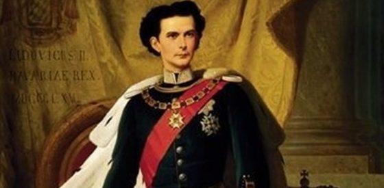 Лудвиг-II