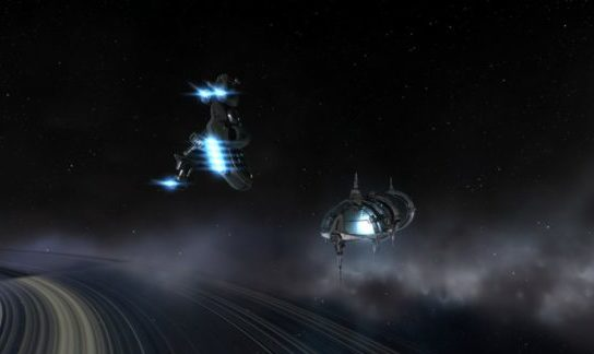 СООБЩЕНИЯ: инопланетян раcсекречены