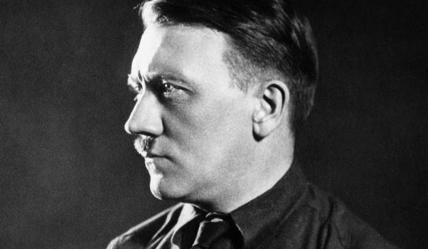 КОМПАНИИ: которые работали с Гитлером