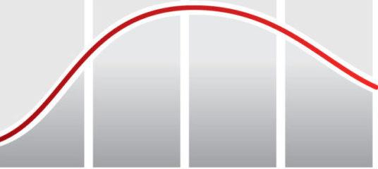 РЕКЛАМА: 3 вида в соответствии с жизненным циклом