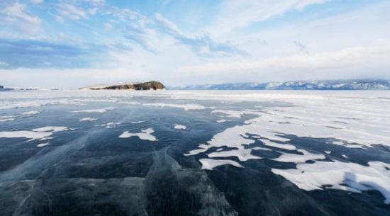 БАЙКАЛ: загадки самого глубокого озера в мире (часть 2)