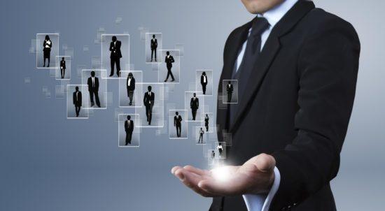 КЛЮЧЕВЫЕ КЛИЕНТЫ: управление и работа с ними