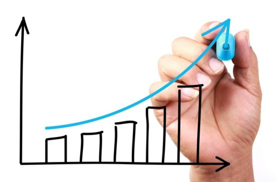 РЕКОМЕНДАЦИИ: по увеличению продаж в интернет-магазине