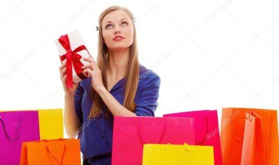 ОПИСАНИЕ ТОВАРА: способ увеличения продаж часть II