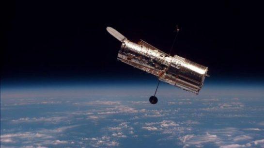 ИНОПЛАНЕТЯНЕ: когда появится правда об НЛО