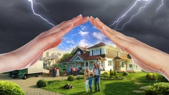 НЕГАТИВНАЯ ЭНЕРГИЯ В ДОМЕ: как избавиться