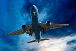 ПРИЗРАК: спас десятки авиапассажиров