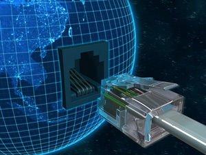 ВИРУС: поражает беспроводные сети
