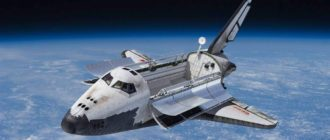 БУРАН: судьба Советского космического челнока