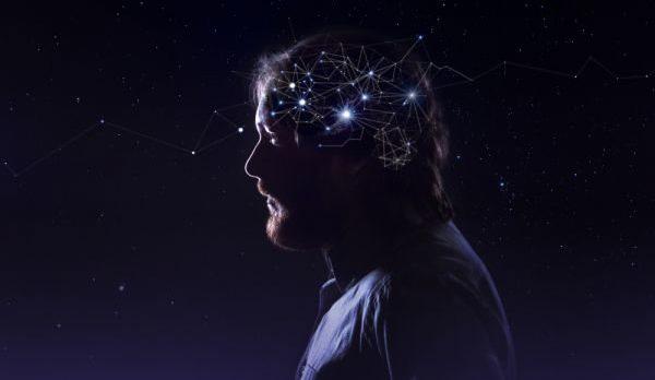 10 ЯВЛЕНИЙ: которых не может объяснить наука