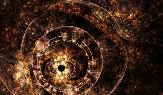 ПУТЕШЕСТВИЕ ВО ВРЕМЕНИ: что говорит наука