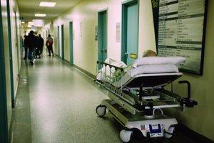 ЖЕНЩИНУ: вернули к жизни после 42 минут клинической смерти
