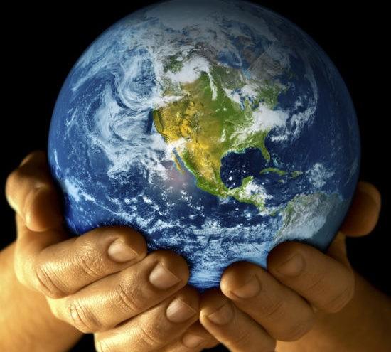 НОВОСТИ ЗЕМЛИ: о которых мало кто знает