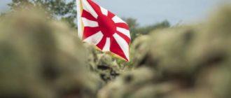 НЛО: Япония готовит план защиты