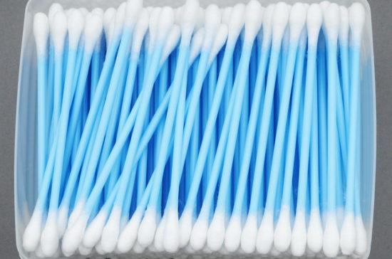 ЗАПРЕТ: продажи пластиковых соломинок и мешалок