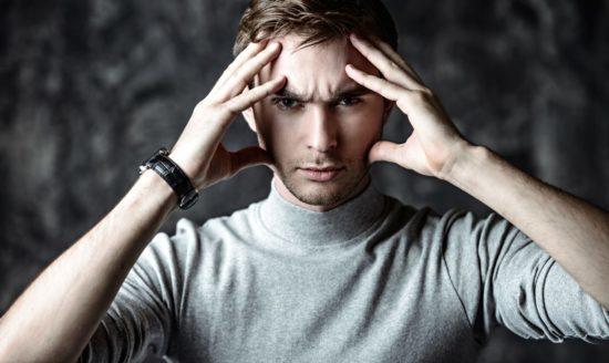 ТЕЛЕПАТИЯ: ментальный феномен