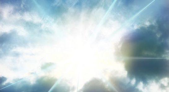 ТРЕТИЙ ГЛАЗ: портал к нашей истинной природе