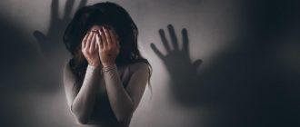РУДОЛЬФ ШТАЙНЕР: кто питается нашей тревогой и страхом