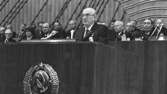 10 ЗАГАДОК: Советской эпохи