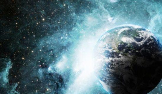 изучение Космоса